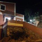 Photo of La Casa Rossa
