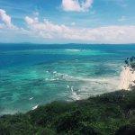 Palomino Island Foto