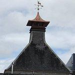 Photo de Glenfiddich Distillery