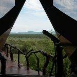 Photo of Mbalageti Safari Camp Ltd