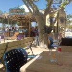 Photo de Bistro del Mar
