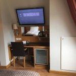 Hotell Bondeheimen Foto
