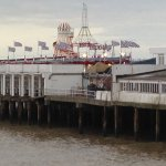 A fantastic Pier for Everyone