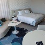 Photo de Hilton Malta