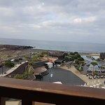 Foto de Sandos San Blas Nature Resort & Golf