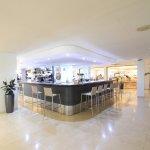 Photo de Hotel Garbi Park