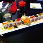Obi Sushi, Renton, VA