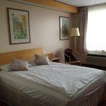 Photo of Best Western Hotel Jena