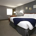 Photo de New Victorian Inn & Suites Sioux City