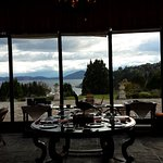 Photo de Llao Llao Hotel and Resort, Golf-Spa