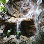 Photo de Denver Zoo