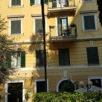 Villa San Lorenzo Maria Hotel Picture