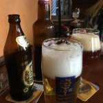 Photo of birreria thomasbrau
