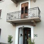 Photo de Hotel Rubino