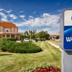 Foto de BEST WESTERN O'Hare/Elk Grove Village Hotel
