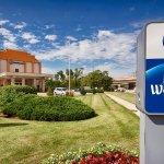 BEST WESTERN O'Hare/Elk Grove Village Hotel Foto