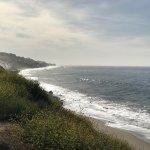 Malibu Beach RV Park Foto