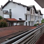 Photo de Best Western Hotel Modena District