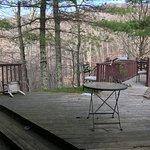 Photo de Archer's Mountain Inn