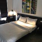 Foto di MEN's Resort & Spa - Gay Hotel