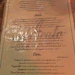 Foto de Il Mercato Cafe & Wine Shop