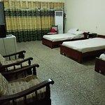 Photo of Mole Hotel