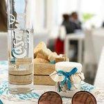 CasaMia BeachBar&Ristorante fényképe