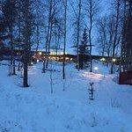 Photo of Hotel Ivalo