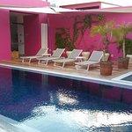 Photo of Casareyna Hotel