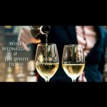 Our Wine Wednesday Promotion gives £5.00 of selected bottles of our finest wines.
