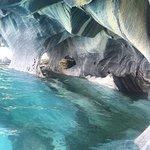 Photo of Catedral de Marmol