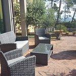Photo of Hotel Villa Cesi