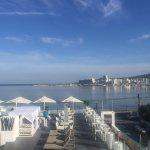 Foto di Marina Playa Hotel & Apartments