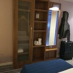 Photo of Hotel Holiday Inn Express Bilbao