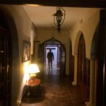 Photo of Hotel Arcos