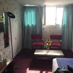 Photo of Hotel George Sand