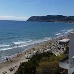 Photo of Grand Hotel Mediterranee