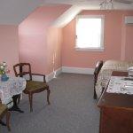 Foto de Driftwood Inn Bed and Breakfast