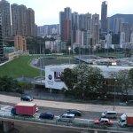 Photo of Dorsett Wanchai, Hong Kong