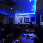 Seafresh Fish Restaurant Foto