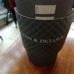 Photo of Dean & DeLuca Cafe