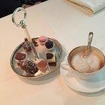 Photo de Restaurant Christophorus
