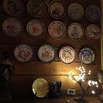 Beijupira Restaurante Foto