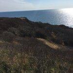 Photo de Aquinnah Cliffs