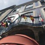 Photo of Hotel Anjo Azul