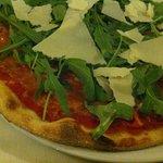 Photo of Pizzeria Vecchia Taormina