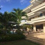 Photo of Crown Beach Hotel