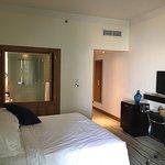 Foto di Movenpick Hotel Jumeirah Beach