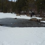 Foto de Bear Lake