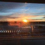 Clarion Hotel Arlanda Airport Foto